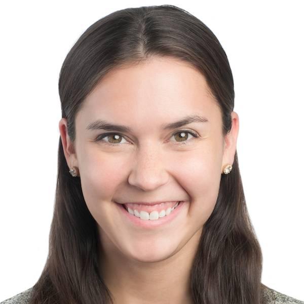 Kristen Hughes