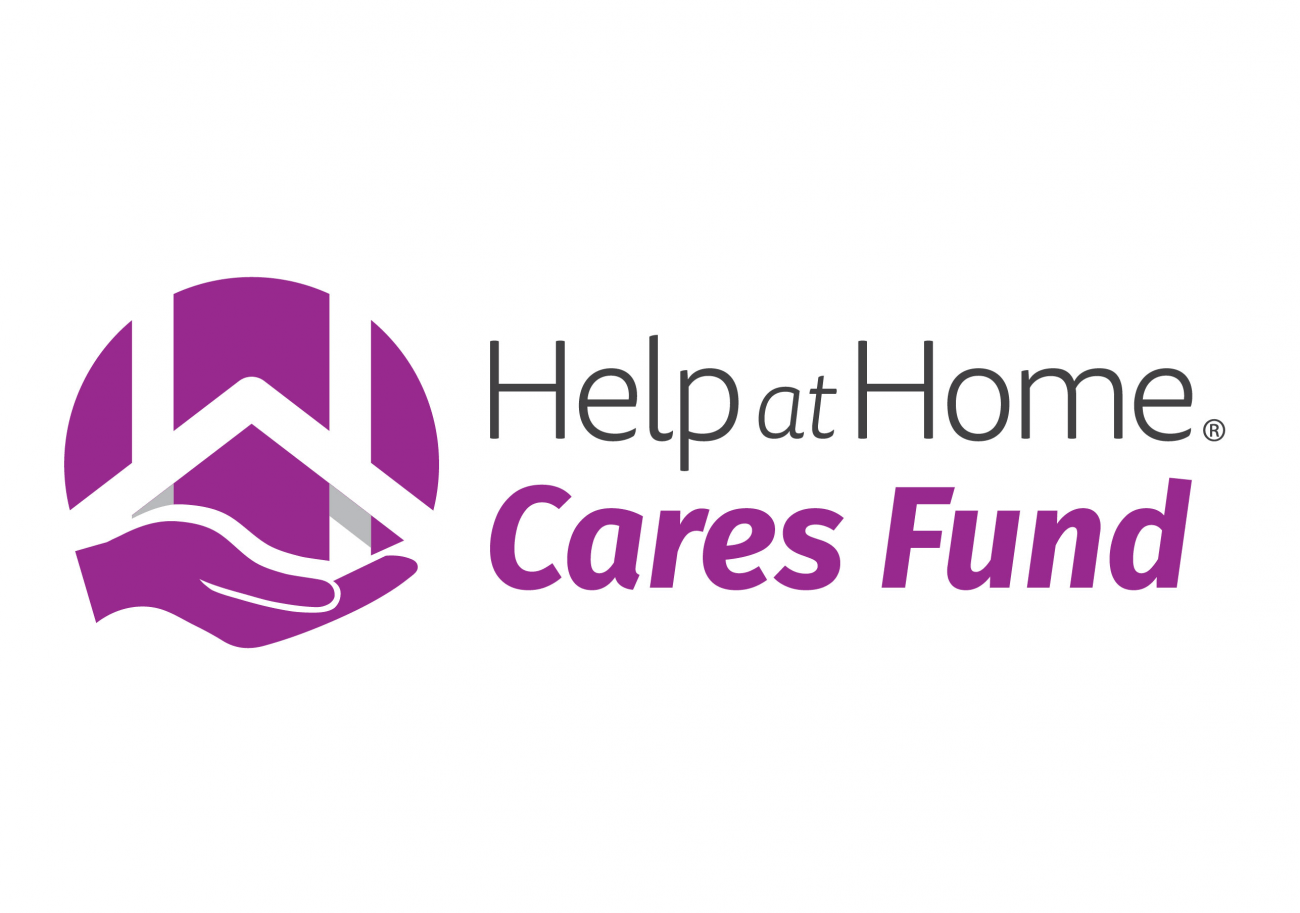 Help at Home Cares Fund