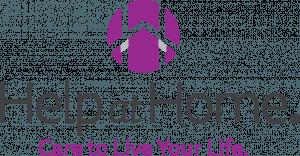 Help at Home Logo